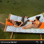bb17-feeds-20150727-2014-becky-jackie
