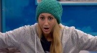 Vanessa Rousso controls the plan on Big Brother