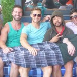 bb17-hoh-cam-wk02-03