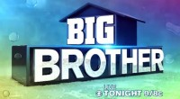 Big Brother 17 - Live Eviction tonight