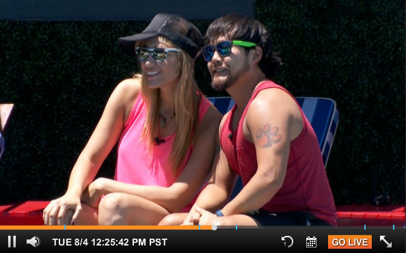 BB17-Live-Feeds-0804-7