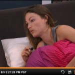 BB17-Live-Feeds-0805-1