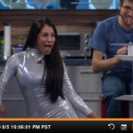 BB17-Live-Feeds-0805-13