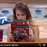 BB17-Live-Feeds-0805-14