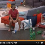 BB17-Live-Feeds-0805-15