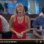 BB17-Live-Feeds-0805-16