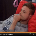 BB17-Live-Feeds-0805-2