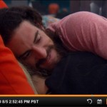 BB17-Live-Feeds-0805-3