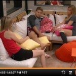 BB17-Live-Feeds-0805-4