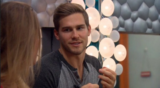 BB17-Live-Feeds-0805-main