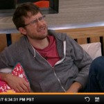 BB17-Live-Feeds-0807-12