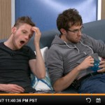 BB17-Live-Feeds-0807-14