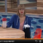 BB17-Live-Feeds-0807-15