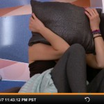 BB17-Live-Feeds-0807-16