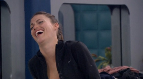 BB17-Live-Feeds-0807-main