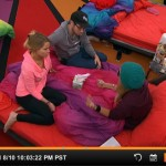 BB17-Live-Feeds-0810-12