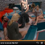 BB17-Live-Feeds-0810-13