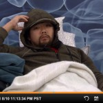 BB17-Live-Feeds-0810-15