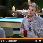 BB17-Live-Feeds-0810-16