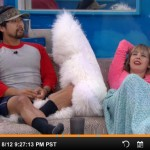 BB17-Live-Feeds-0812-12