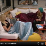 BB17-Live-Feeds-0812-13