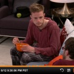 BB17-Live-Feeds-0812-15