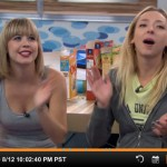 BB17-Live-Feeds-0812-16