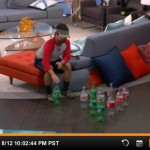 BB17-Live-Feeds-0812-18