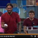 BB17-Live-Feeds-0812-20