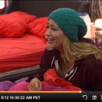 BB17-Live-Feeds-0812-3