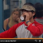 BB17-Live-Feeds-0812-5