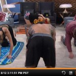 BB17-Live-Feeds-0812-6