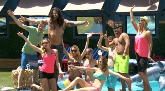 BB17-Live-Feeds-0818-main