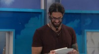 BB17-Live-Feeds-0820-main-2