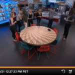BB17-Live-Feeds-0821-3