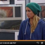 BB17-Live-Feeds-0821-4