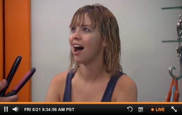 BB17-Live-Feeds-0821-5