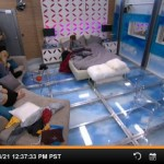BB17-Live-Feeds-0821-6