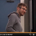 BB17-Live-Feeds-0821-8