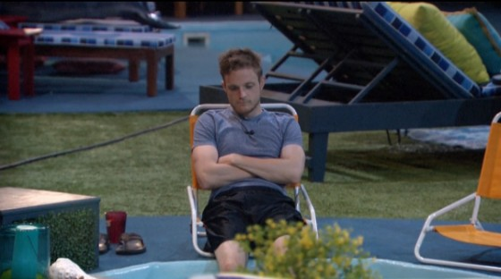 BB17-Live-Feeds-0824-main