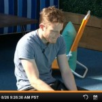 BB17-Live-Feeds-0826-2