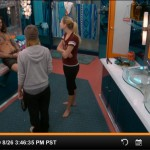 BB17-Live-Feeds-0826-3