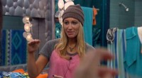 BB17-Live-Feeds-0826-main