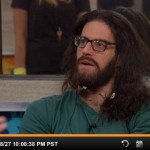 BB17-Live-Feeds-0827-12