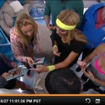 BB17-Live-Feeds-0827-14