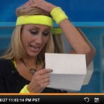 BB17-Live-Feeds-0827-15
