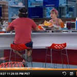 BB17-Live-Feeds-0827-16