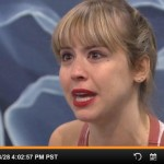 BB17-Live-Feeds-0828-1
