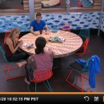 BB17-Live-Feeds-0828-11