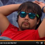 BB17-Live-Feeds-0828-12